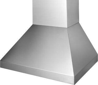 Prizer Hoods Standard Main Image