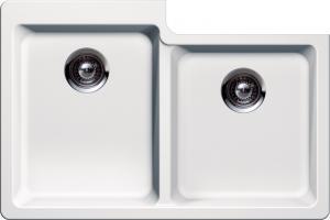 Amerisink AS602WH Kitchen Sink