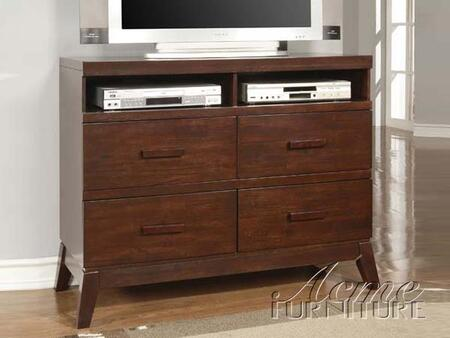 Acme Furniture 11208