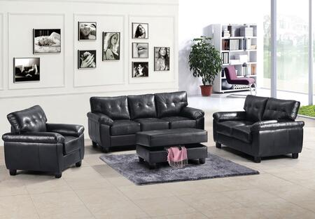 Glory Furniture G903ASET Living Room Sets