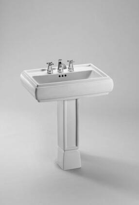 Toto LPT670G01  Sink