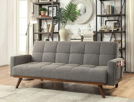 Furniture of America Nettie Main Image