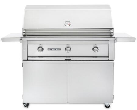 Lynx L700PSNGF Sedona Grill Packages
