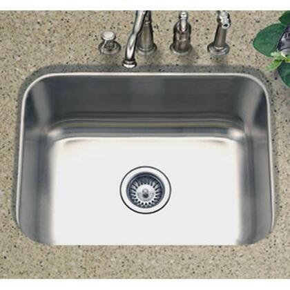 Houzer MS23091 Kitchen Sink