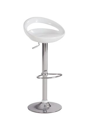 Global Furniture USA A092BSWH  Bar Stool