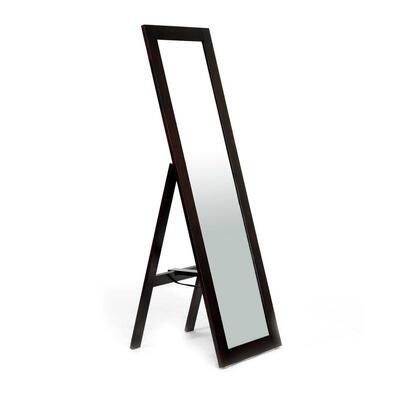 Wholesale Interiors MIRROR0506071 Lund Series  Mirror
