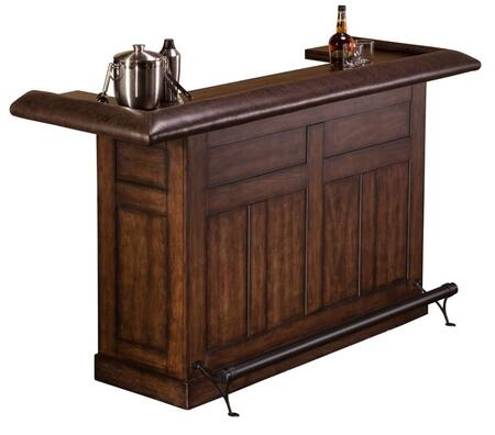 "Hillsdale Furniture 6245LB Chiswick Series 27"" Bar Cabinet,"