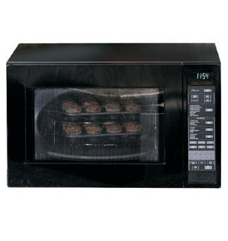 Dacor DCM24B Built In Microwave Oven