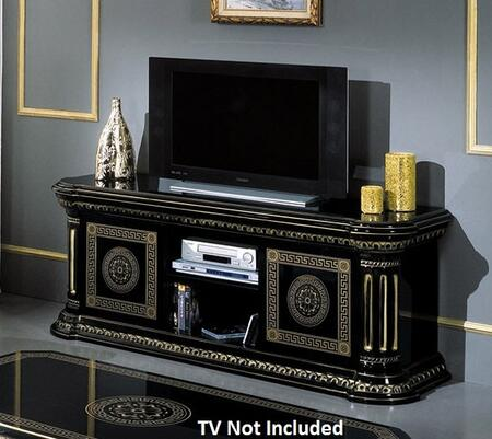VIG Furniture VGACROSELLATVBLK