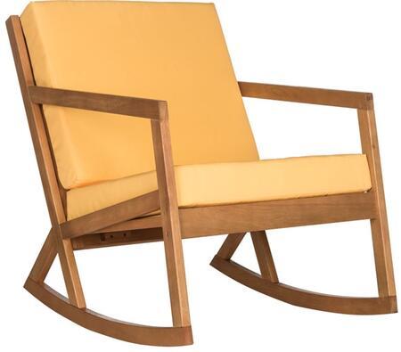 Awe Inspiring Safavieh Pat7013B Uwap Interior Chair Design Uwaporg