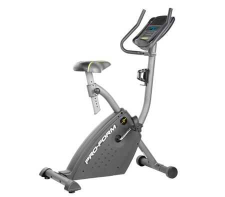 Pro-Form PFEX71608 Heart Rate Monitor Cardio Equipment