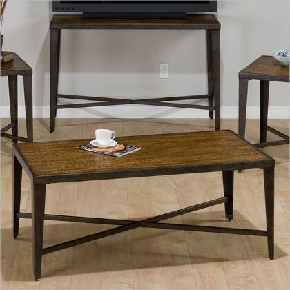 Jofran 7031 Transitional Table