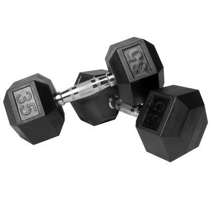 XMark Fitness XM330135P  Dumbell
