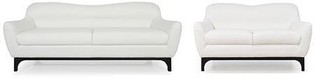 Moroni 35703DO1188SL Wollo Living Room Sets