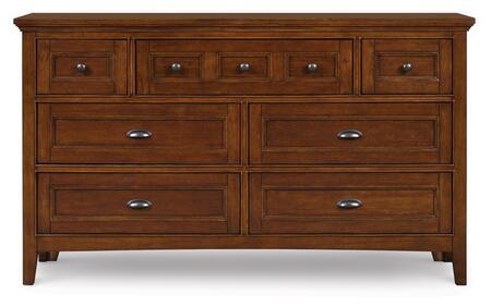 Magnussen Y187320 Riley Series Childrens Dresser