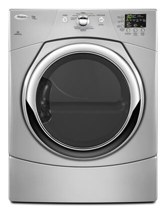 Whirlpool WED9371YL Electric Dryer