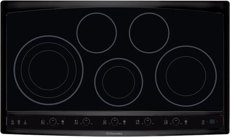 Electrolux EW36EC55GB  Electric Cooktop