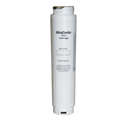 Bosch BORPLFTR10