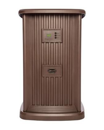 Essick Air EP9 Pedestal Large Home Evaporative Humidifier with 9 Speed Settings, Digital Display, up to 9 Gallon Output and 2.800 sq. ft. Coverage Area in