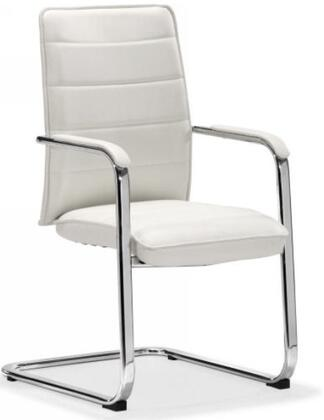 Zuo 205169SET Enterprise Office Chairs