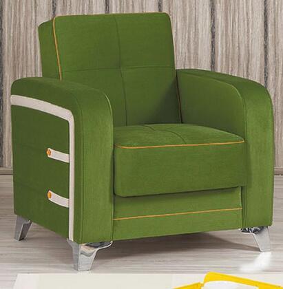 Green AC