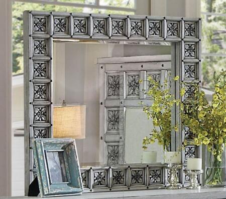 Furniture of America Pantaleon Main View