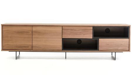 VIG Furniture VGBBMF1311A