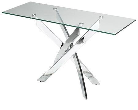 VIG Furniture VGEWF7033AA