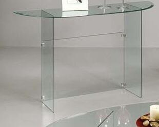 Acme Furniture 80055