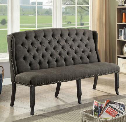 Furniture of America Sania III Main Image