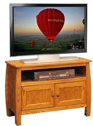 Legends Furniture CV1241GDO