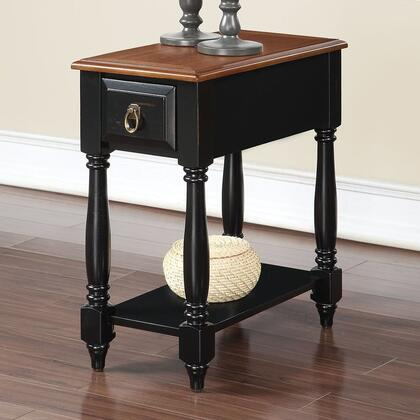 Acme Furniture Qrabard Side Table