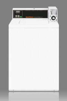 Speed Queen SWNSX2  Top Load Washer