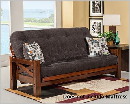 Big Tree Furniture LZF Transitional Futon Appliances Connection - Big tree furniture