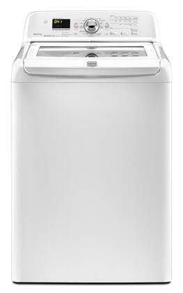Maytag MVWB755YR  Top Load Washer