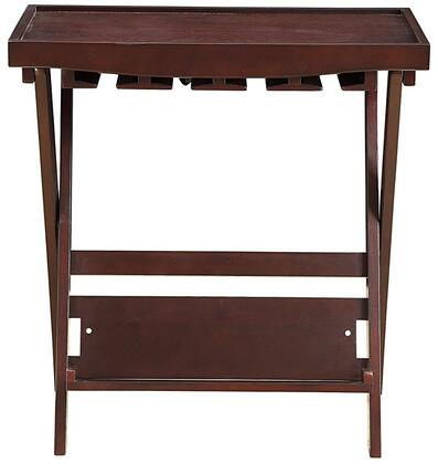 Acme Furniture Westry 1