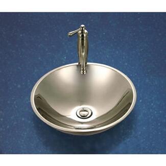 Houzer CV16251 Kitchen Sink