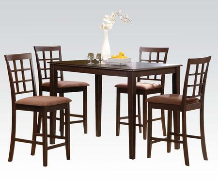 Acme Furniture 06848