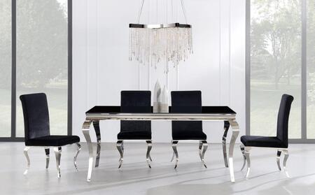Remarkable Global Furniture Usa D858Dt4Dc Home Interior And Landscaping Transignezvosmurscom