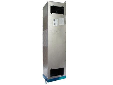 Wine-Mate VINO2500SSV  Wine Cooler