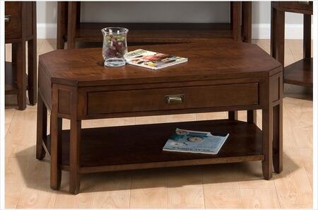 Jofran 0261 Contemporary Table