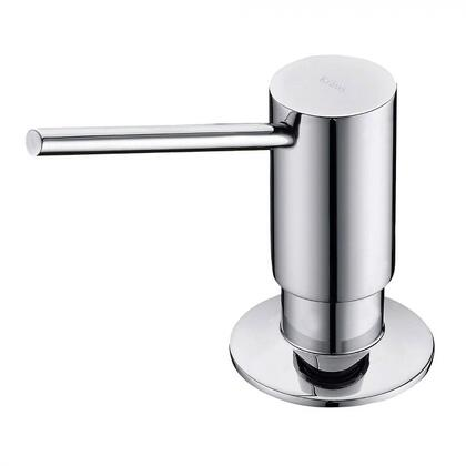 Kraus KSD41 Soap Dispenser