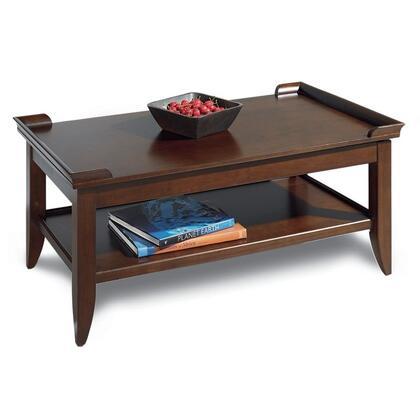 Lane Furniture 1192101 Contemporary Table