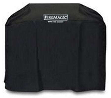FireMagic 2516020