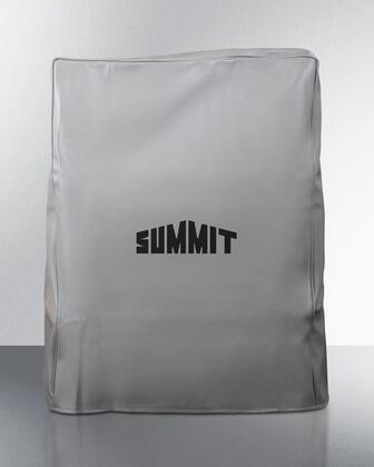 Summit VCOS
