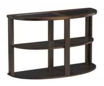 Jackson Furniture 89180