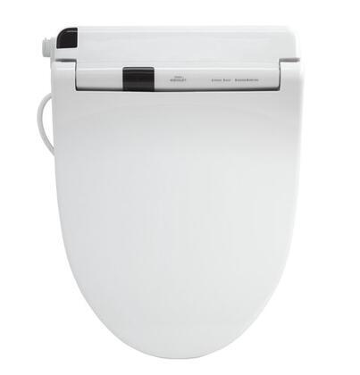 Toto SW563T694#12 Washlet Toilet Seat