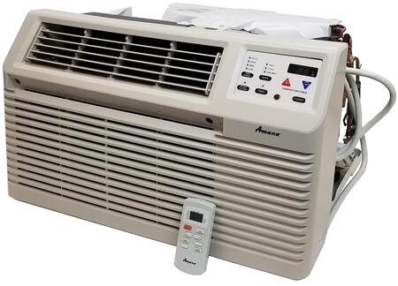 Amana Pbh113g35cc Wall Air Conditioner 400 Sq Ft Cooling