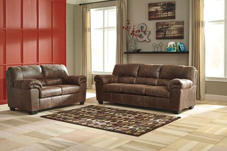 Signature Design by Ashley 12000SL Bladen Living Room Sets