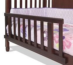 Child Craft F0951458